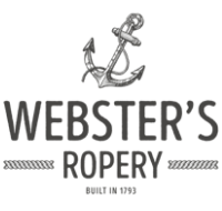 Websters Ropery